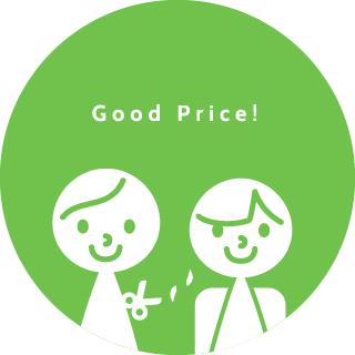 Good Price!