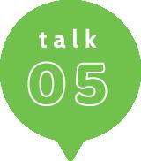 talk05