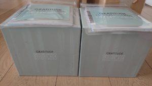 星野源 CDボックス 一個は保存版?